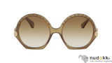 slnečné okuliare Chloe VERA CE745S 210