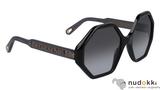 slnečné okuliare Chloe CE750S 001