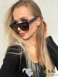 slnečné okuliare CELINE