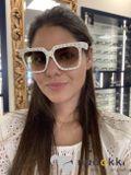 slnečné okuliare CELINE CL4055FS 25F