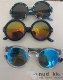 detské slnečné okuliare BOLON BK 5002 01