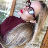 dioptrické okuliare Dolce Gabbana DG3306 3205