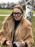 dioptrické okuliare Givenchy GV 0094 807