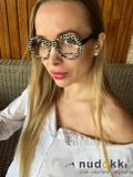 dioptrické okuliare Rye&Lye MAGNANI14