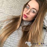 dioptrické okuliare Dior DIORSTELLAIREO4 J5G
