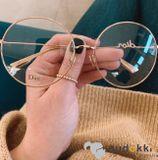 dioptrické okuliare Dior DIORSIGNATUREO2 DDB