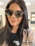 slnečné okuliare Dolce Gabbana DG2236 02/P