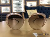 slnečné okuliare ELIE SAAB ES 041/S VK6/VU