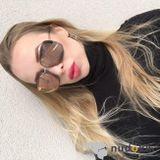 slnečné okuliare Emporio Armani EA 2045 31674Z