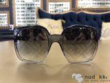 slnečné okuliare Fendi FENDI DAWN FF 0404/S KB7/7Y