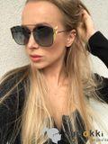 slnečné okuliare Fendi FF 0380/S 807/9O