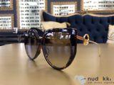 slnečné okuliare Fendi FF 0428/F/S 086/HA