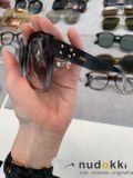 slnečné okuliare Fendi FENDI DAWN FF 0403/G/S KB7/7Y