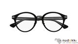 dioptrické okuliare GUCCI GG0066O 001