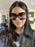 slnečné okuliare Gucci GG0594S 004