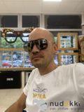 slnečné okuliare Givenchy GV 7138/S 7C5/T4