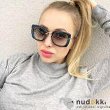 slnečné okuliare Miu Miu 07OS ROY1E0
