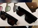 slnečné okuliare Stella McCartney SC0170S 002