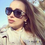 slnečné okuliare Roberto Cavalli RC 972 01B