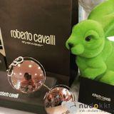 slnečné okuliare Roberto Cavalli RC 1024 34U