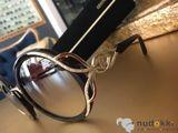 slnečné okuliare Roberto Cavalli RC 1076 52G