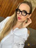 dioptrické okuliare Rye&Lye MAGNANI1