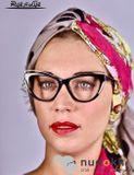 dioptrické okuliare Rye&Lye SOPHIA1