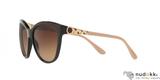 slnečné okuliare BVLGARI BV 8158 897-13