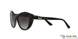 slnečné okuliare BVLGARI Diva Divina BV 8156B 53878G