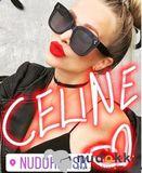 slnečné okuliare CELINE CL 41444/S 06Z2M