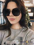 slnečné okuliare Dior DIORHYPNOTIC1 2M2/1I