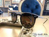 slnečné okuliare DIOR HOMME DIOR0211S 01Q/70