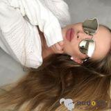 slnečné okuliare Dior SYMMETRIC GBZ/QV