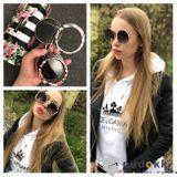 slnečné okuliare Dolce & Gabbana DG 2198 12988G