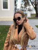 slnečné okuliare Dolce Gabbana DG6123 501/8G