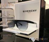 slnečné okuliare Givenchy GV 7118/G/S J5G/9O