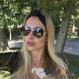 slnečné okuliare Givenchy GV 7014 J5GNP