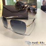 slnečné okuliare Gucci GG 2262 J56-08