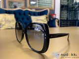 slnečné okuliare Gucci GG0472S 001