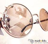 slnečné okuliare JIMMY CHOO GEMA/S FWM/2S