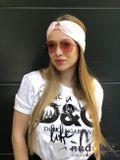 slnečné okuliare MARC JACOBS 271/S EYR/U1
