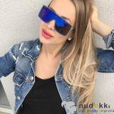slnečné okuliare MARC JACOBS 220/S RHB/XT