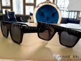 slnečné okuliare Stella McCartney KIDS SK0048S 001