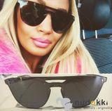 slnečné okuliare T-CHARGE 5012 T01