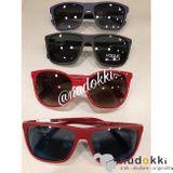 slnečné okuliare Vogue 5032 247013