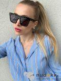 slnečné okuliare Stella McCartney SC0128S 005