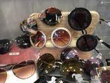 slnečné okuliare Vercase VE 2176 10005R