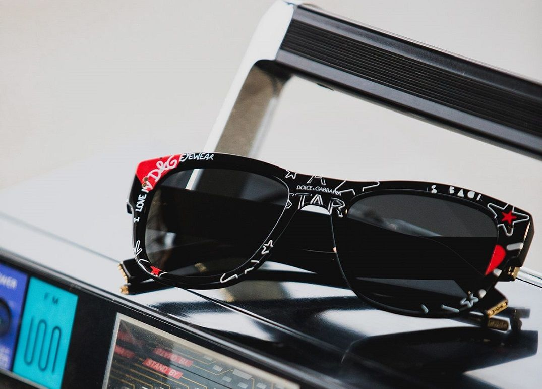b50adc87c Retro slnečné okuliare - Nudokki.sk