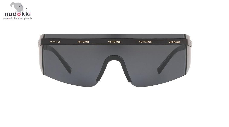 """""""Zváračské"""" okuliare zvalcovali letnú módu."""