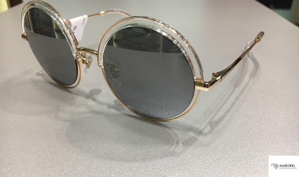 detské slnečné okuliare BOLON BK 6002 zväčšiť obrázok 524c8c11cb2
